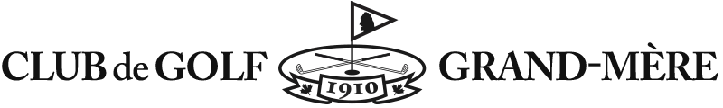 Club de golf de Grand-Mère